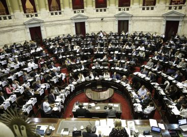 Diputados elimina el canje de pasajes y da plus por movilidad