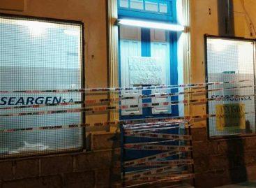 Los sectores anti mineros convocan a marchar en Chilecito