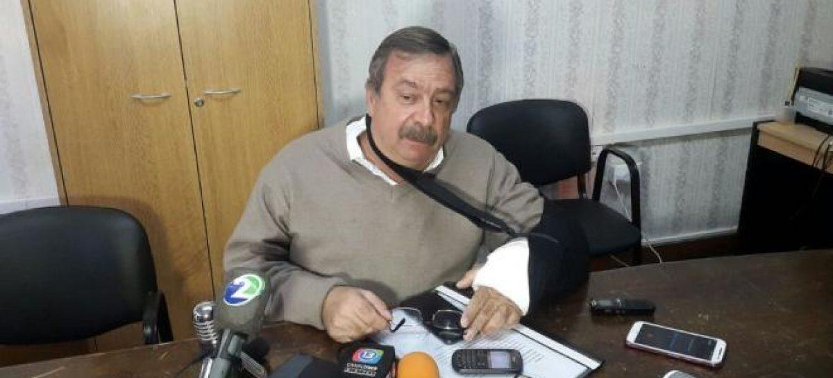 La 'Casa de las Tejas' tiene plena facultad de adelantar elecciones en 2019