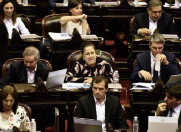Beder, a favor de eliminar tasas municipales en servicios públicos