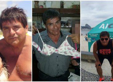 Denuncian a ginecólogo riojano por abuso en San Juan