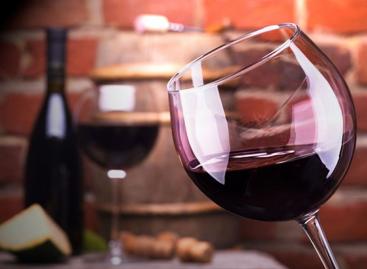 Este martes, degustá vinos malbec de selección