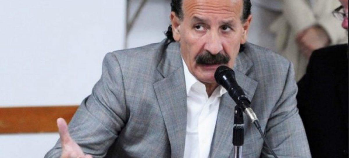 Jorge Yoma ratificó sus dichos sobre Angelelli: «murió en un accidente»