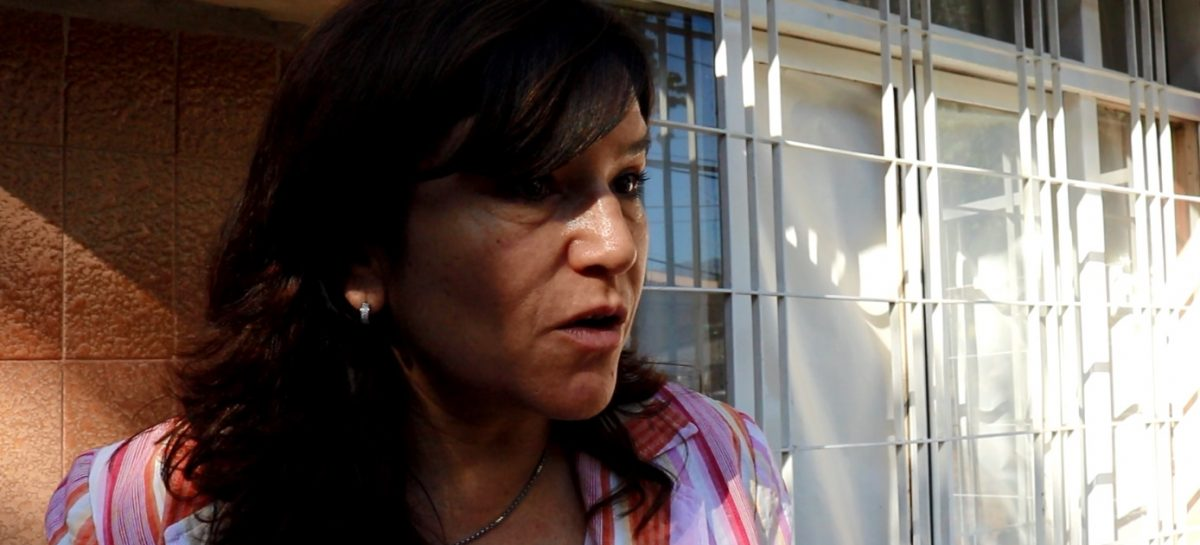 Brizuela Y Doria en contra de la despenalización del aborto