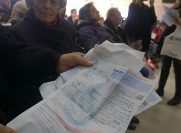 Nación quiere que las provincias compartan el costo de bajar tarifas