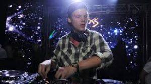 A los 28 años murió Avicci, uno de los DJ's más reconocidos del mundo