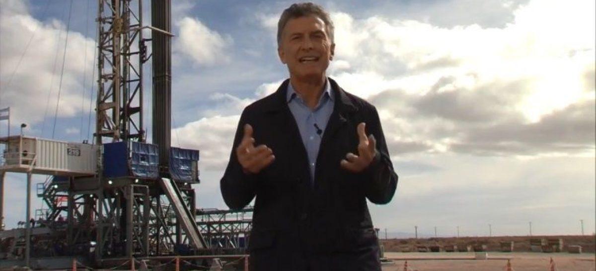 Tarifas. Macri y un pedido que gobernadores peronistas rechazan