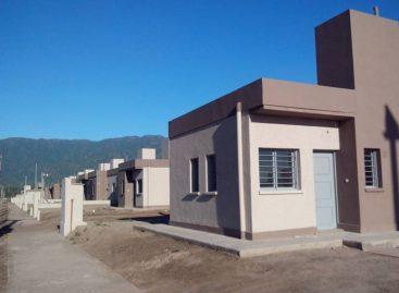 Nuevo sorteo de viviendas y nuevos sueños de contar con la casa propia