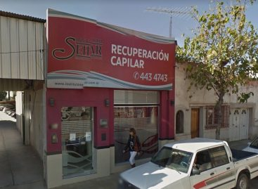 Murió la hija el folclorista 'Pino' Romero: tenía 26 años