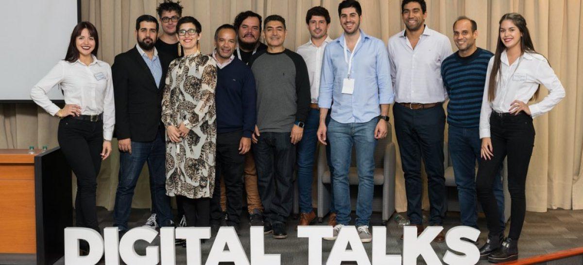 Banco Rioja sigue impulsando y apostando a la era digital