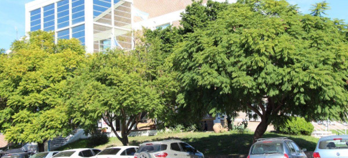 Jueves y viernes sin clases en la UNLaR por paro docente