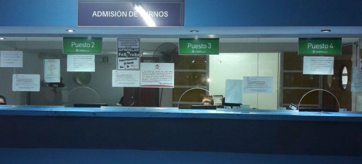 Médicos lanzan otro paro de 48 horas y tensa la cuerda con el gobierno