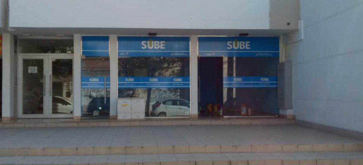 La implementación de la Tarjeta SUBE entró en la recta final