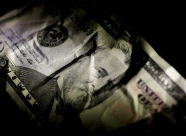 Nación ofrece salir de garante a provincias para créditos internacionales