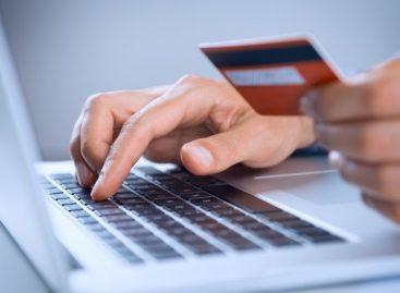 Lunes, martes y miércoles, Hot Sale para hacer shopping on line