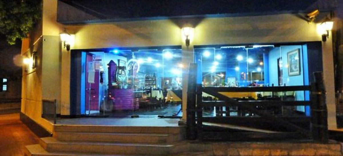 El municipio busca recuperar inmuebles en zona de la Vieja Estación