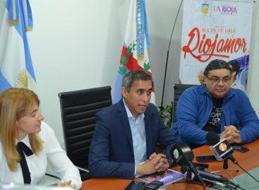 20 de Mayo. El municipio no compartirá agenda con el gobierno provincial