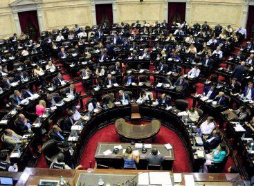 Aborto legal. Los cinco diputados nacionales votarán en contra