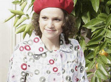 Hallaron muerta a la hermana de la reina Máxima de Holanda