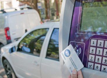 Autorizan suba al estacionamiento medido en micro y macro centro