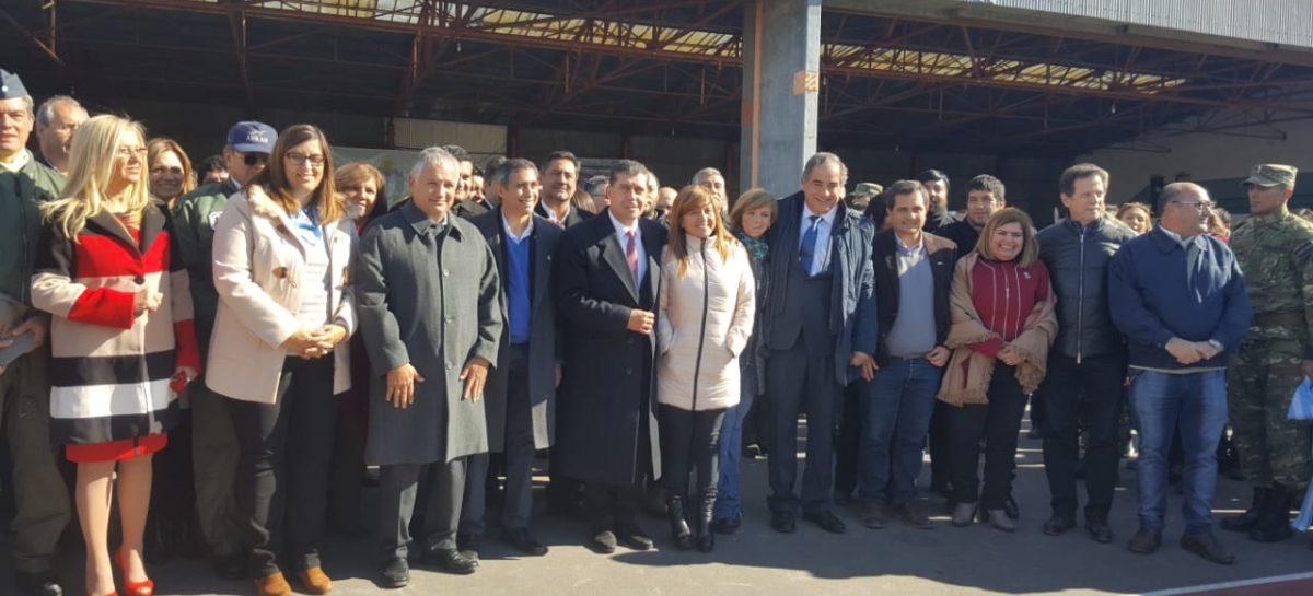 Casas, Paredes y Martínez buscan aislar a Beder Herrera