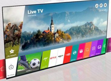 ¿Cómo sacarle el máximo provecho a tu Smart TV?
