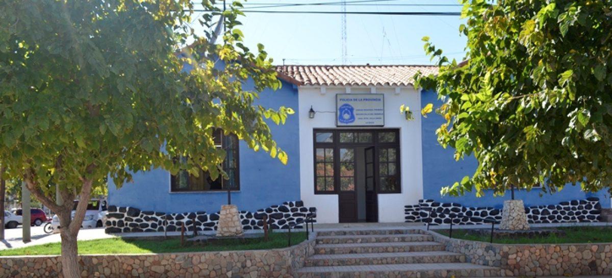 Villa Unión. Una joven de 27 años puso fin a su vida