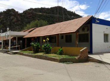 Chilecito. Denuncian abuso sexual sobre una menor de 8 años