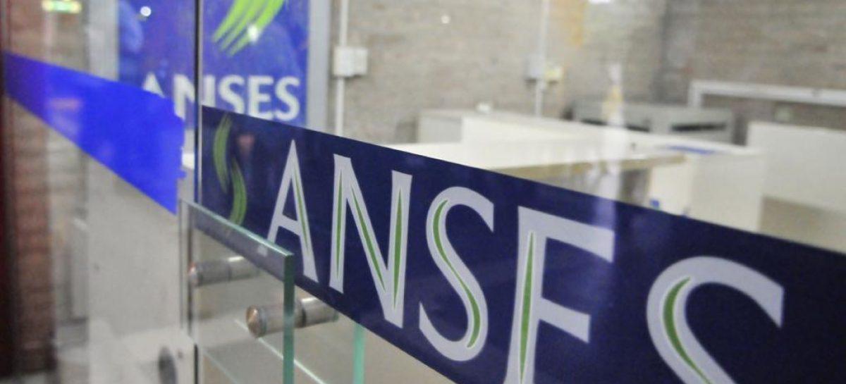 Nación relanzará los créditos que otorga el ANSeS