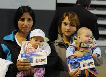Nación dará un bono de $3000 a sus planes sociales