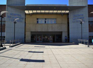 La madre de la nena de 2 años abusada sexualmente había sido denunciada