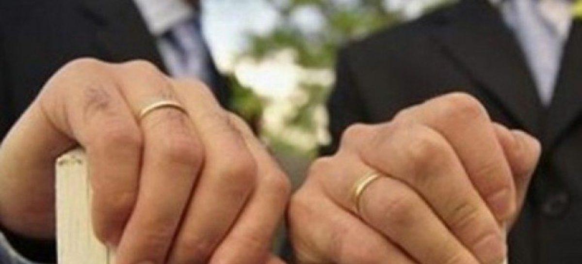 En La Rioja ya se efectuaron 28 matrimonios igualitarios