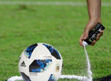 El fixture de la Superliga. El fútbol vuelve el 10 de agosto
