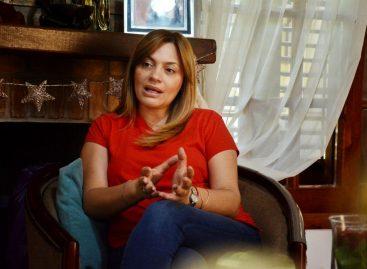 Madera pidió valorar el aumento en un contexto de crisis económica