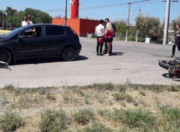 """Accidentes: """"En La Rioja no hay una conciencia vial"""""""