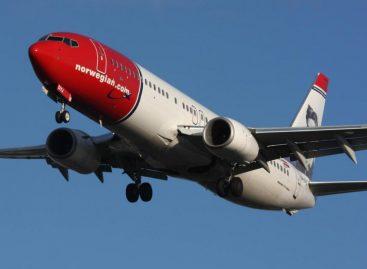 Llegan nuevas Low Cost para volar en el país