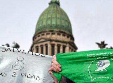 Aborto Legal. «El proyecto es deficiente e inconstitucional»