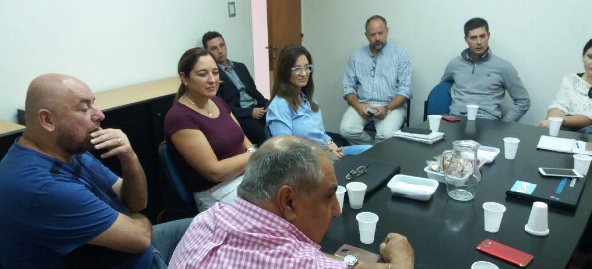 """La Cámara Empresarial Riojana alertó por el """"descontrol cambiario"""""""