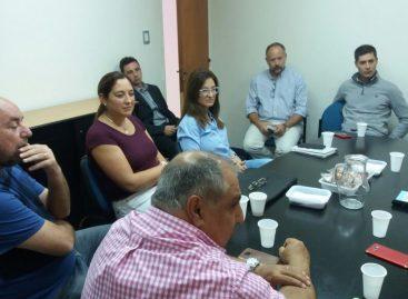 La Cámara Empresarial Riojana alertó por el «descontrol cambiario»
