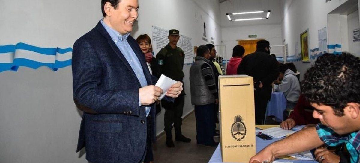 Santiago del Estero. El zamorismo arrasó en las elecciones municipales