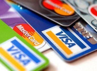 Alerta. Advierten riesgos de hacer pago mínimo de las tarjetas