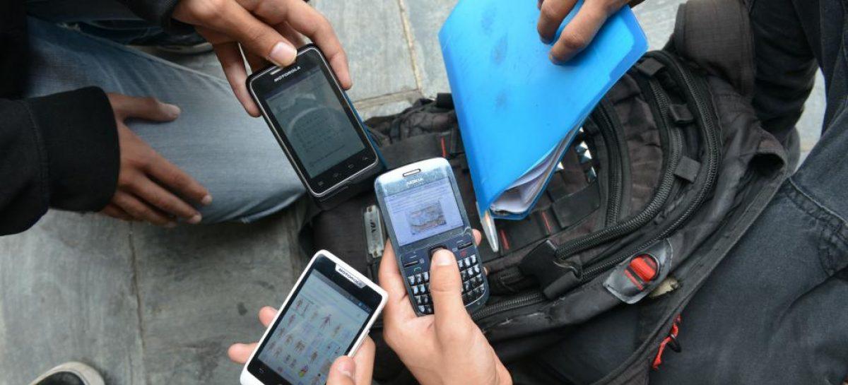 ANUNCIAN UN PLAN BÁSICO UNIVERSAL PARA TELEFONÍA, INTERNET Y TV PAGA