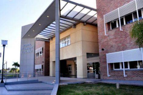 La justicia apunta a una médica en caso por menor abusada
