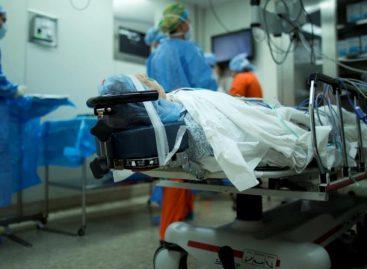 Autorizan a una riojana a donarle un riñón a su amigo