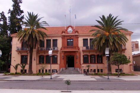 PJ. La Ley de Lemas divide a la Casa de las Tejas y Diputados