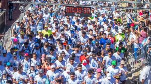 #SanagastaCorre2018