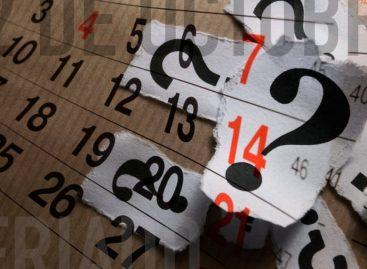 ¿A cuándo se traslada el feriado del 12 de octubre?