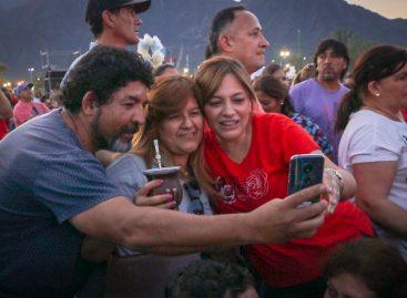 Madera también se suma a la pelea por la gobernación