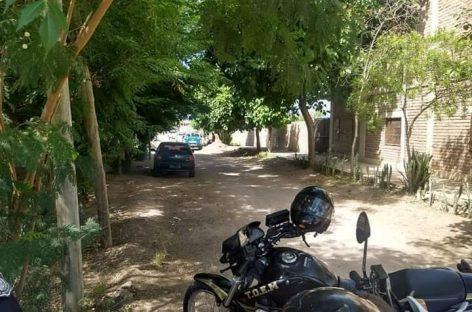 Un joven policía se quitó la vida en la Capital riojana