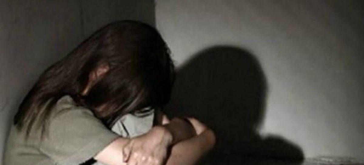 La Rioja tuvo su primera condena por trata de personas: 10 años